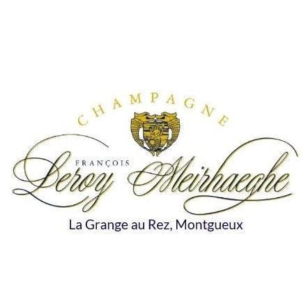 Champagne François Leroy Meirhaeghe