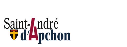 Foire Economique de Saint André d'Apchon