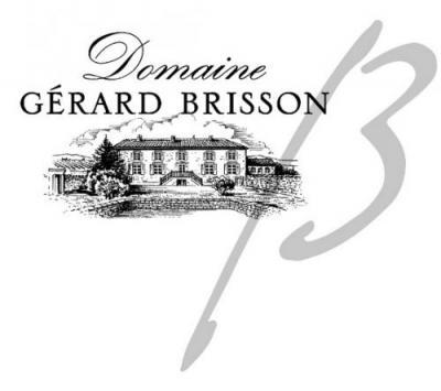 Domaine Brisson