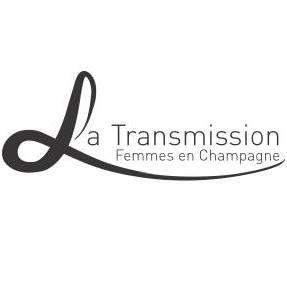 La Transmission, Femmes en Champagne
