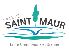 Salle Omnisports de Saint Maur