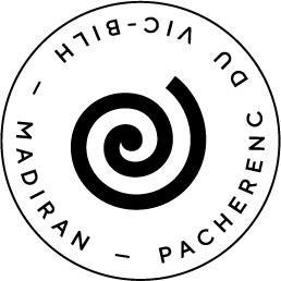 Maison des Vins de Madiran et Pacherenc du Vic Bilh