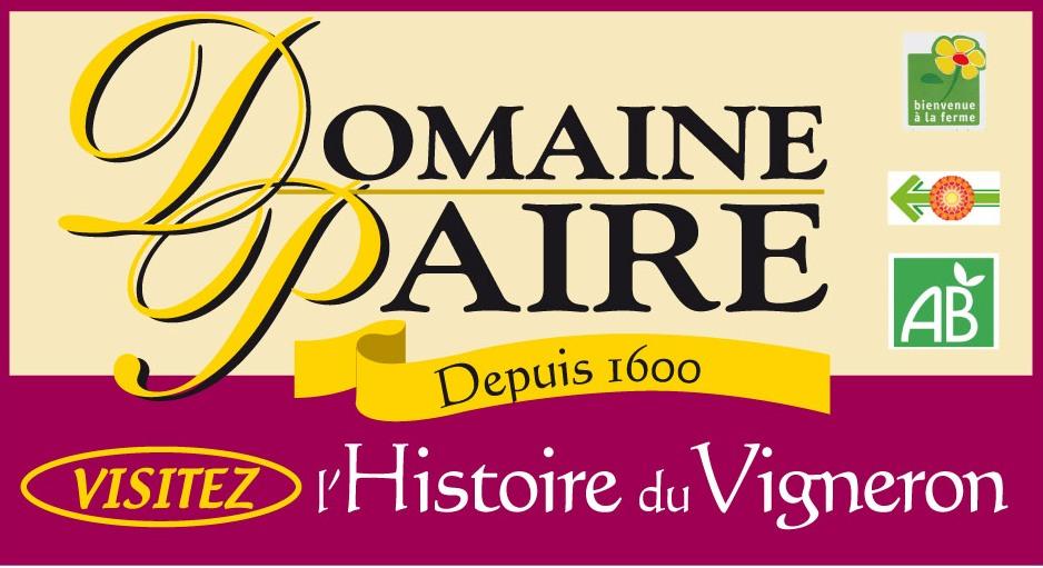 Domaine Jean-Jacques Paire
