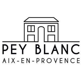 Domaine Pey Blanc
