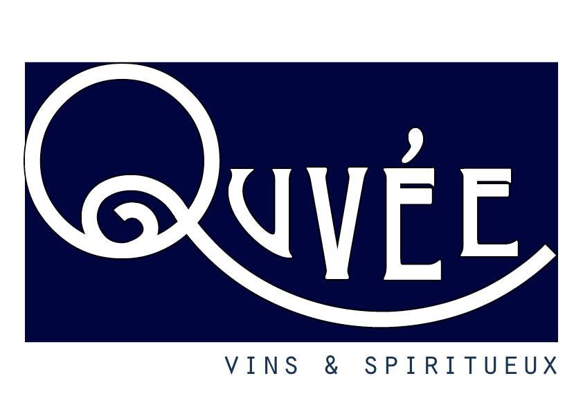Quvée Vins & Spiritueux