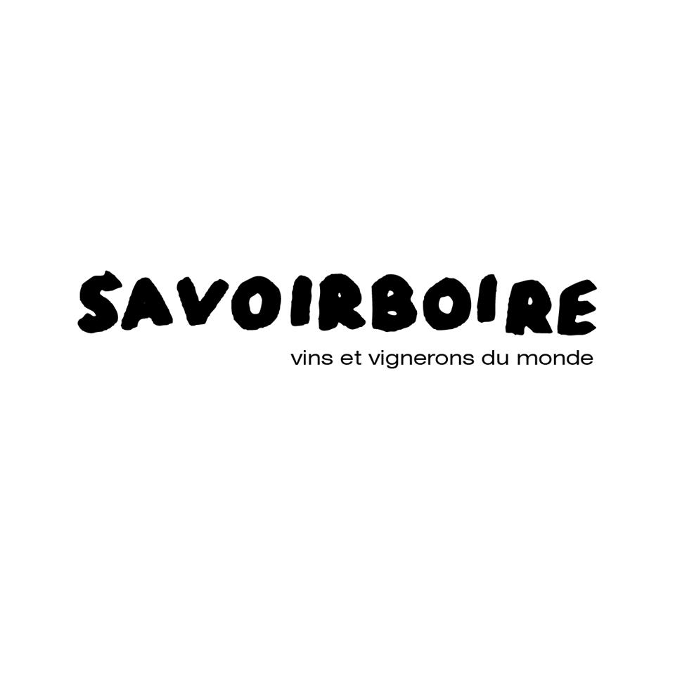 Savoirboire France