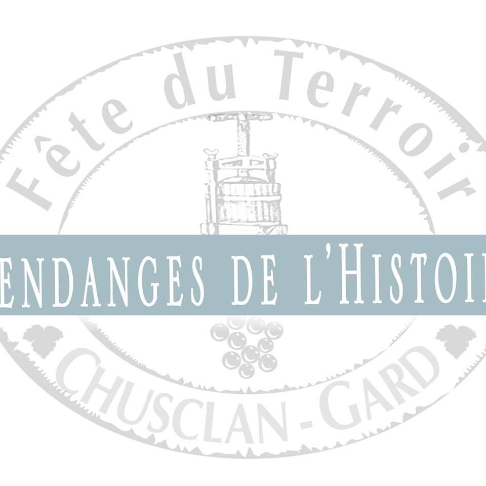 Syndicat des Vignerons de Chusclan