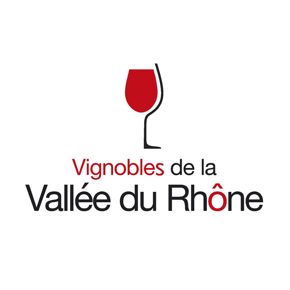 Inter Rhône Vins d'AOC Côtes du Rhône et de la Vallée du Rhône