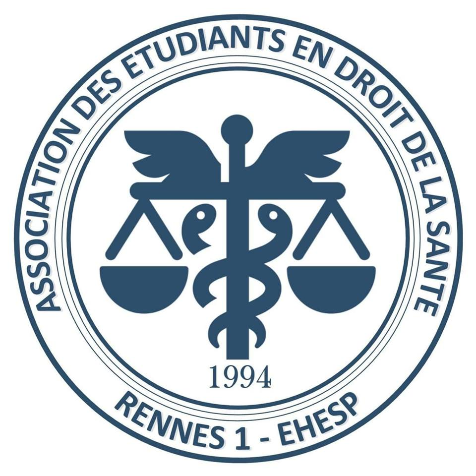 AEDS Rennes