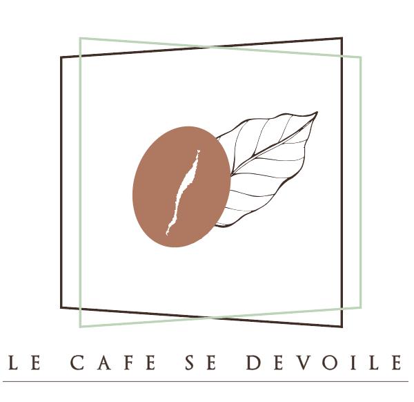 Le Café se Dévoile