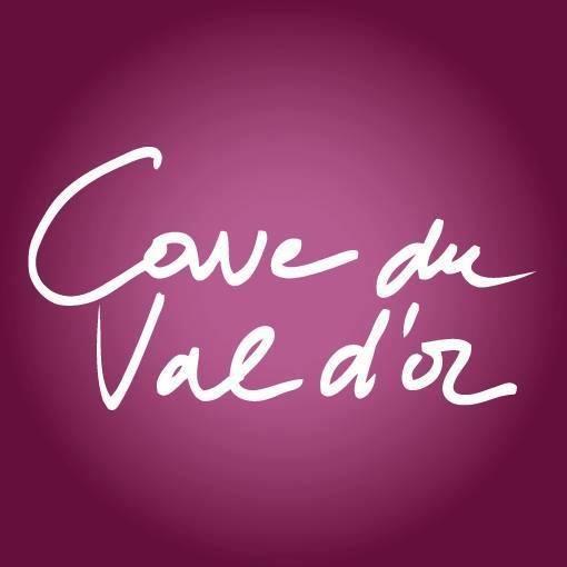 Cave du Val d'Or Nolay