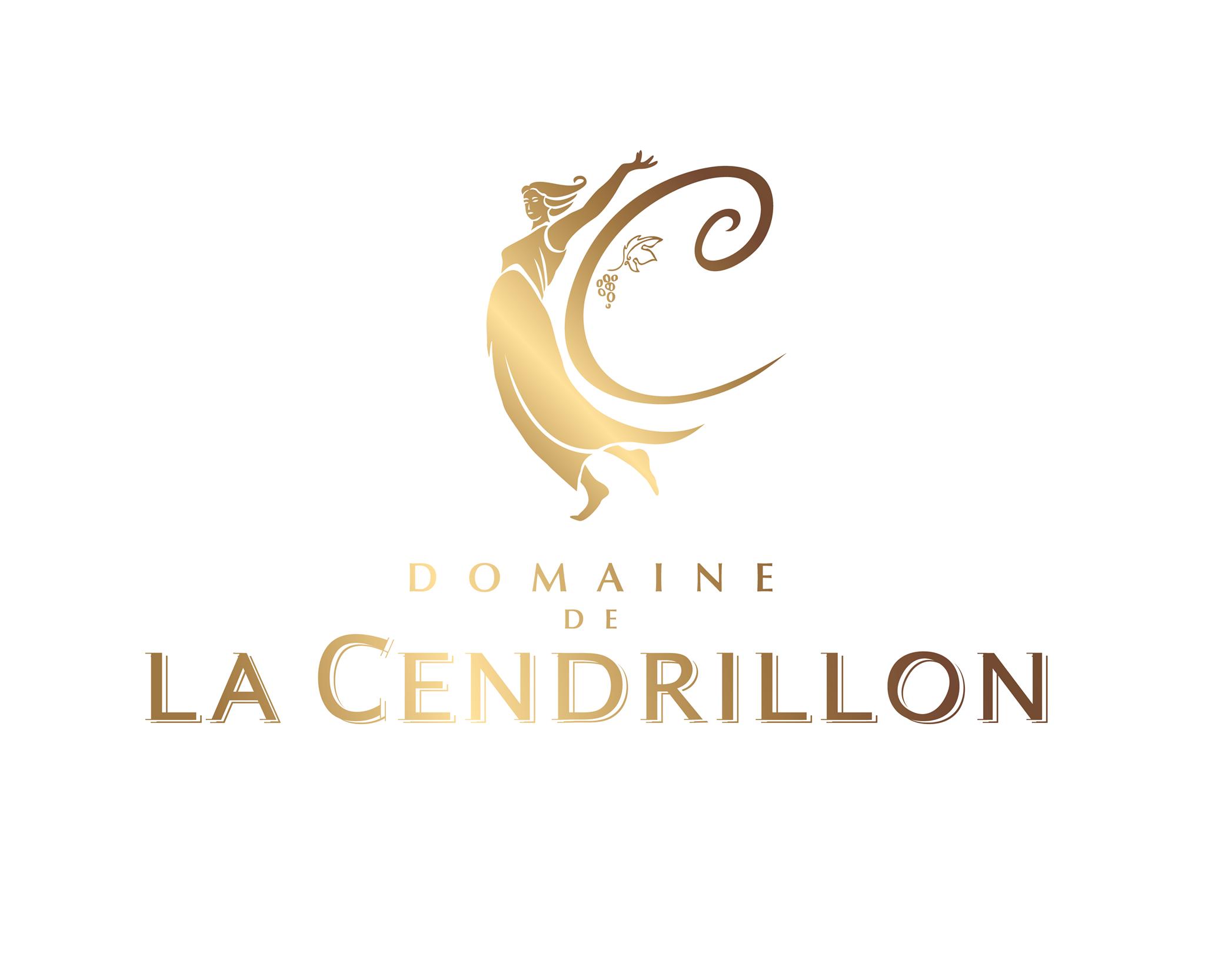 Domaine de la Cendrillon
