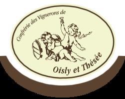 Vallée des Rois Confrérie des Vignerons de Oisly et Thésée