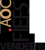AOC Fiefs Vendéens