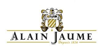 Domaine Alain Jaume