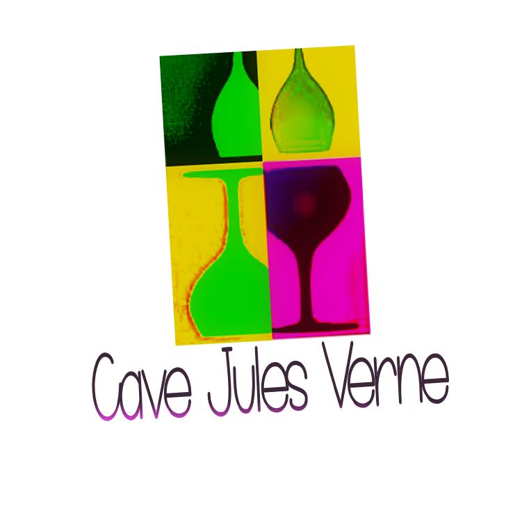 La Cave Jules Verne