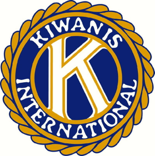 Kiwanis Club de Salon Nostradamus