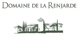 Domaine de la Renjarde
