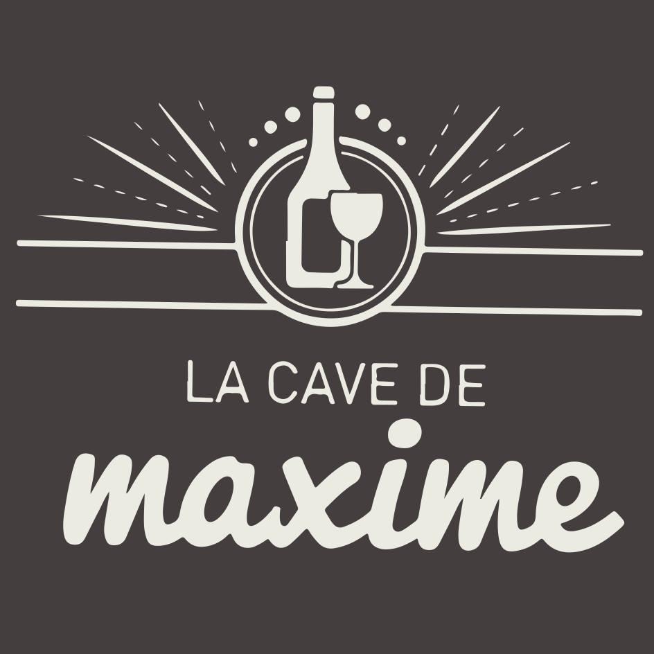 La Cave de Maxime