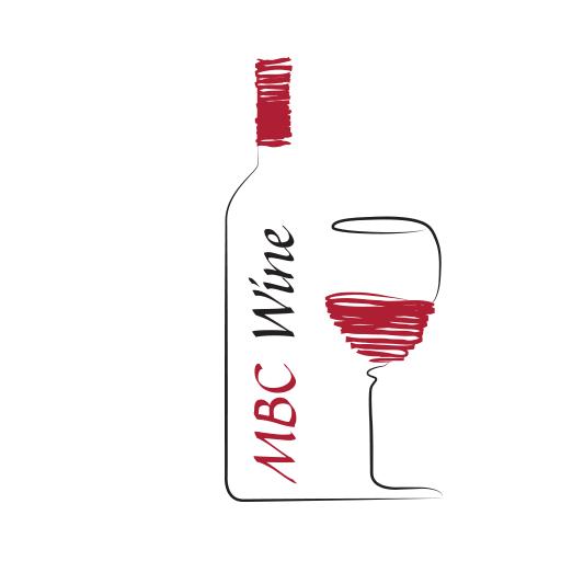 MBC Wine
