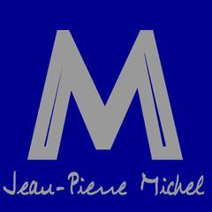Vins Jean-Pierre Michel