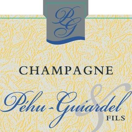 Champagne Pehu Guiardel & Fils