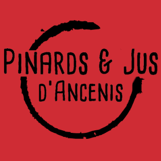 Pinards et Jus d'Ancenis : Vignerons au Naturel