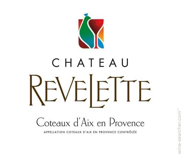 Château Revelette