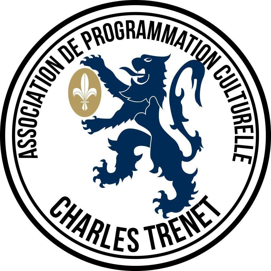 Espace Charles Trenet