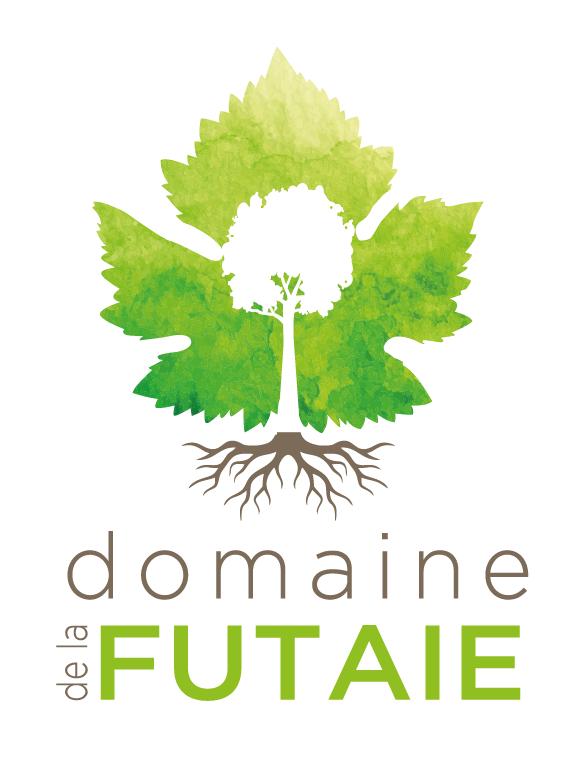 Domaine de la Futaie