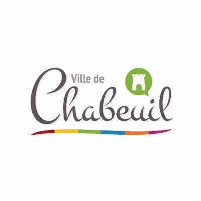 Centre Culturel de Chabeuil