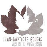 Domaine Jean-Baptiste Gougis Artiste Vigneron