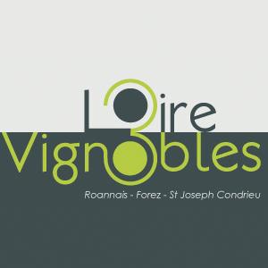 Loire aux 3 Vignobles