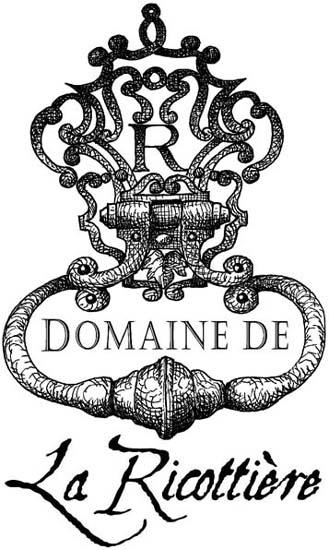 Domaine de la Ricottière