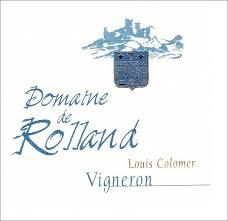 Domaine de Rolland