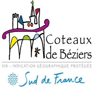Vins IGP Côteaux de Béziers