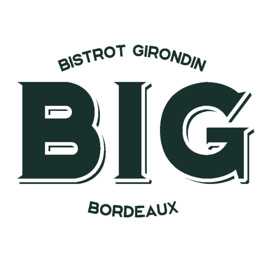 Big Bistrot Girondin