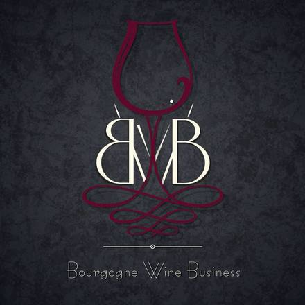 Bourgogne Wine Business