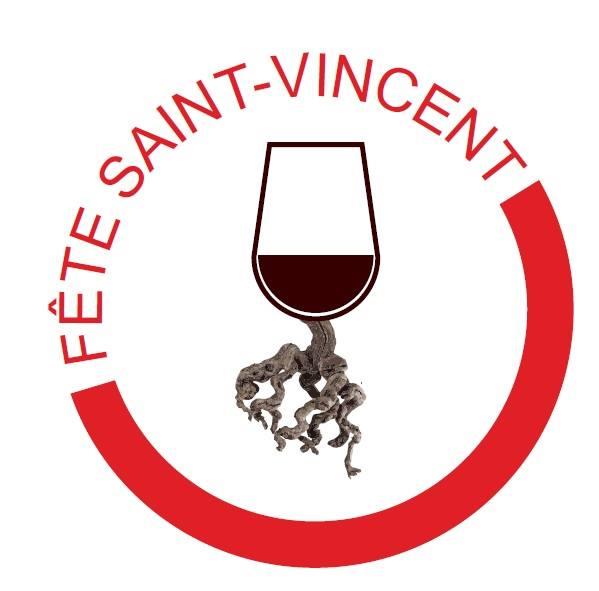 Fête de la Saint Vincent