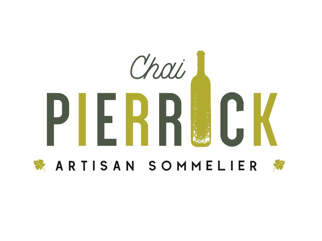 Atelier Chai Pierrick Artisan Sommelier
