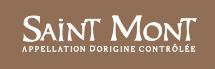 Cave de Saint Mont