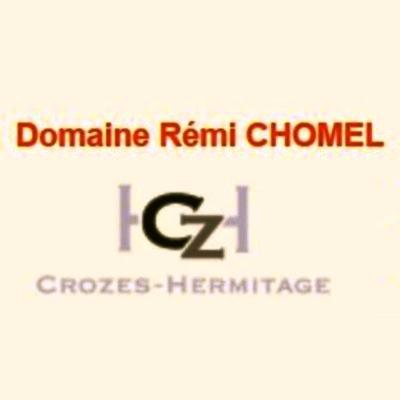 Domaine Remi Chomel