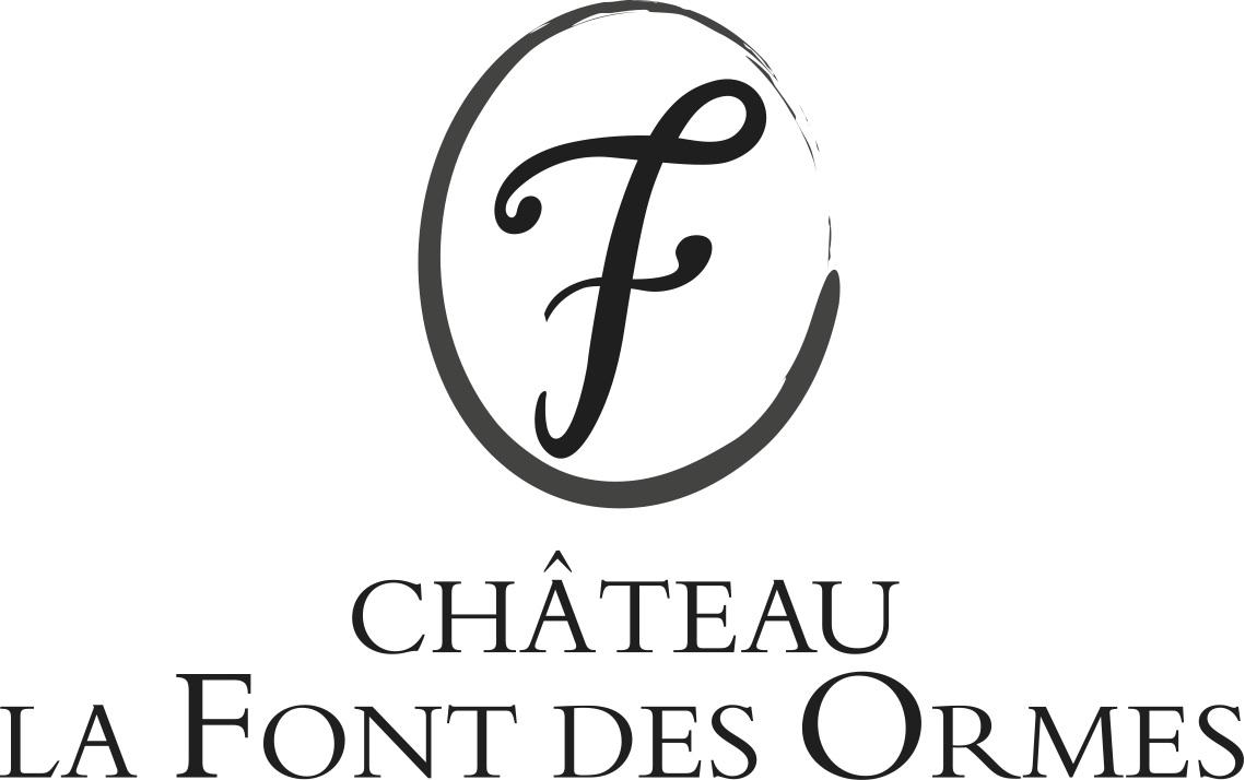 CHÂTEAU LA FONT DES ORMES
