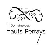 DOMAINE DES HAUTS PERRAYS
