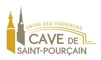 Cave de Saint-Pourçain