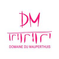 Domaine du Mauperthuis