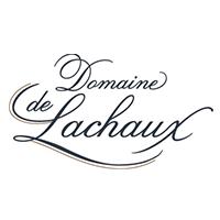 Domaine de Lachaux