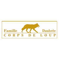 Domaine Corps de Loup