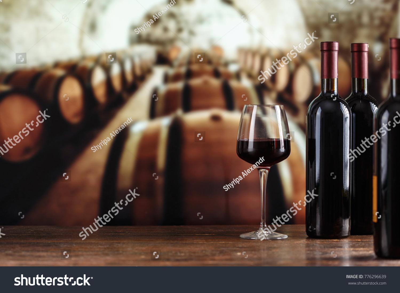 Auvergne Languedoc Vignobles