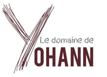 Le Domaine de Yohann